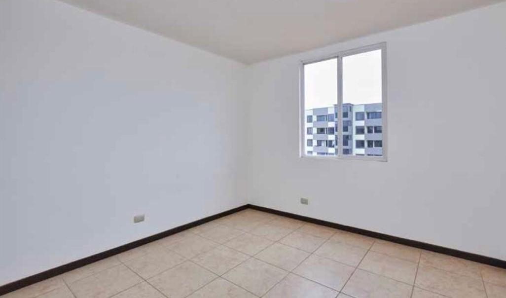 Venta-apartamento-Condominio-Vista Real-Concasa-San-Rafael-Alajuela-premier-propiedades (11)