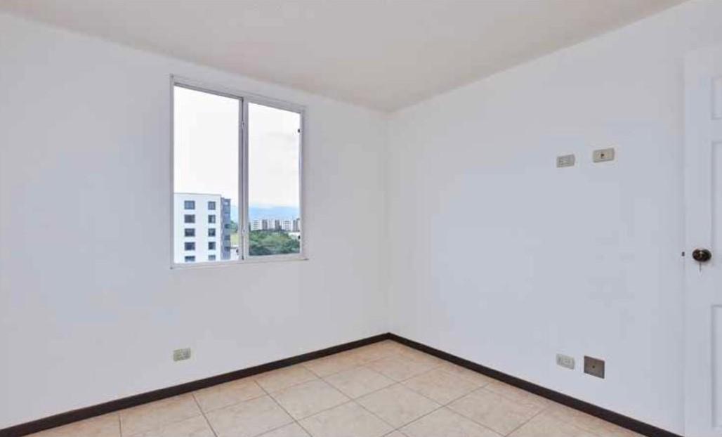 Venta-apartamento-Condominio-Vista Real-Concasa-San-Rafael-Alajuela-premier-propiedades (12)