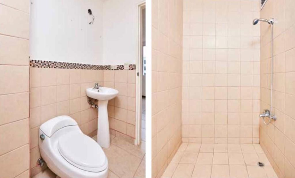 Venta-apartamento-Condominio-Vista Real-Concasa-San-Rafael-Alajuela-premier-propiedades (2)