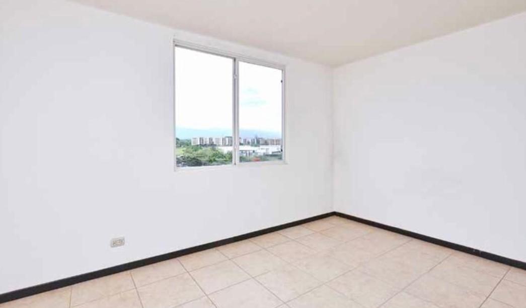 Venta-apartamento-Condominio-Vista Real-Concasa-San-Rafael-Alajuela-premier-propiedades (3)