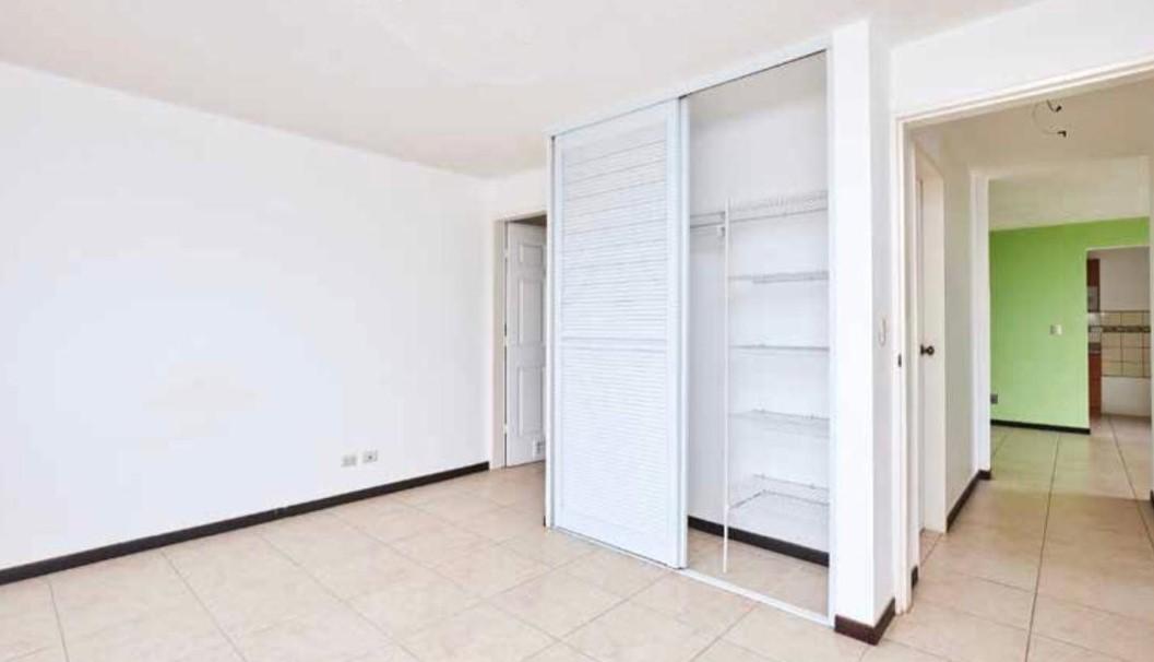 Venta-apartamento-Condominio-Vista Real-Concasa-San-Rafael-Alajuela-premier-propiedades (4)