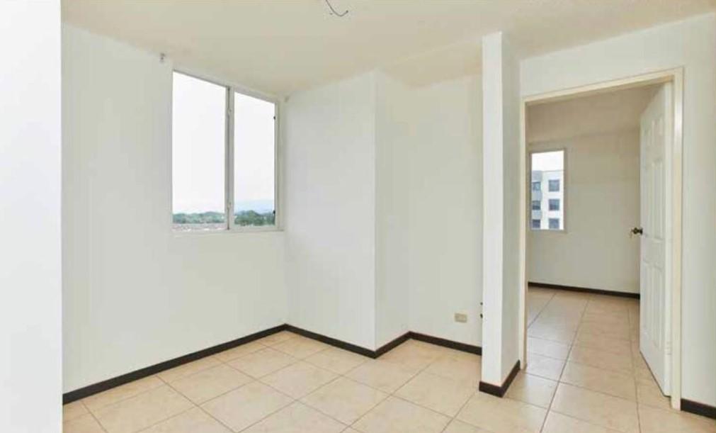 Venta-apartamento-Condominio-Vista Real-Concasa-San-Rafael-Alajuela-premier-propiedades (5)