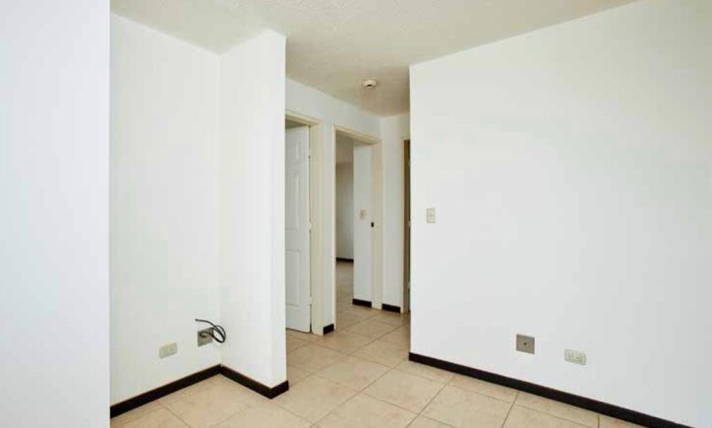Venta-apartamento-Condominio-Vista Real-Concasa-San-Rafael-Alajuela-premier-propiedades (6)
