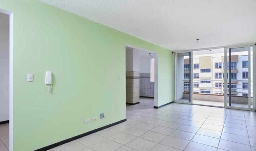 Venta-apartamento-Condominio-Vista Real-Concasa-San-Rafael-Alajuela-premier-propiedades (7)