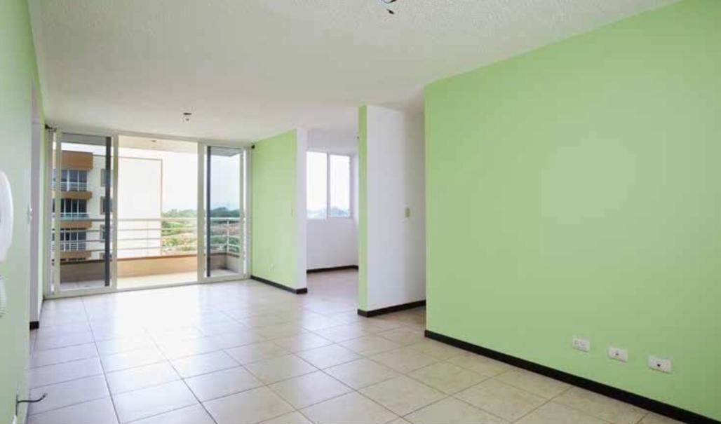Venta-apartamento-Condominio-Vista Real-Concasa-San-Rafael-Alajuela-premier-propiedades (8)