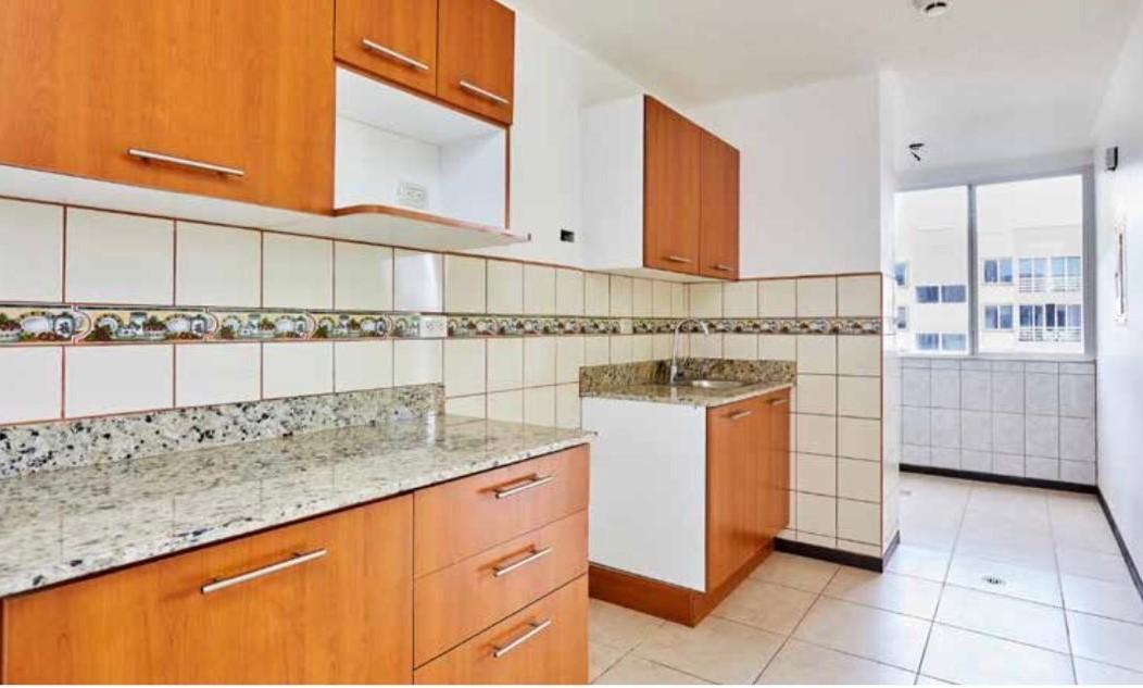 Venta-apartamento-Condominio-Vista Real-Concasa-San-Rafael-Alajuela-premier-propiedades (9)