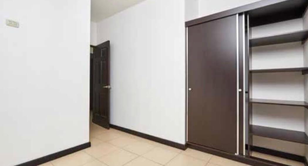 Venta-apartamento-Desamparados-Alajuela (1)