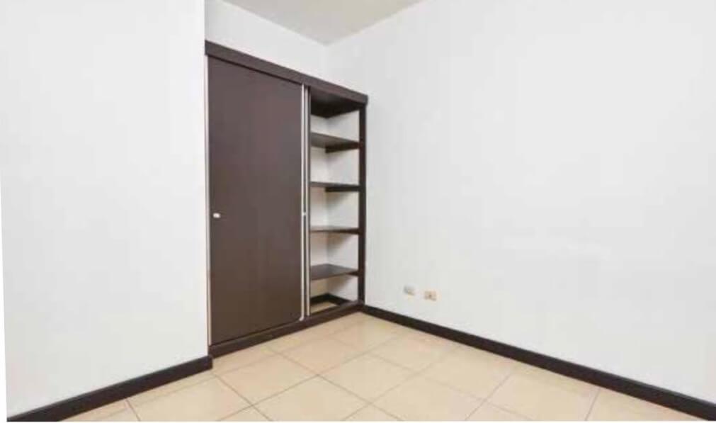Venta-apartamento-Desamparados-Alajuela (2)