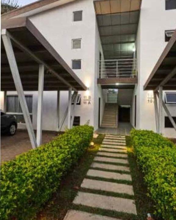 Venta-apartamento-Desamparados-Alajuela (3)