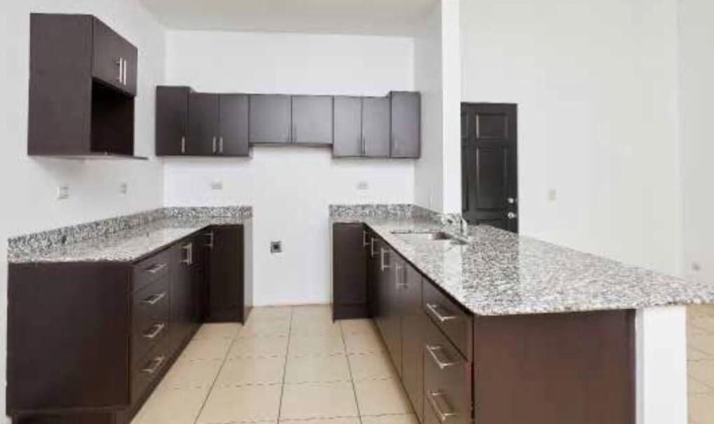 Venta-apartamento-Desamparados-Alajuela (4)