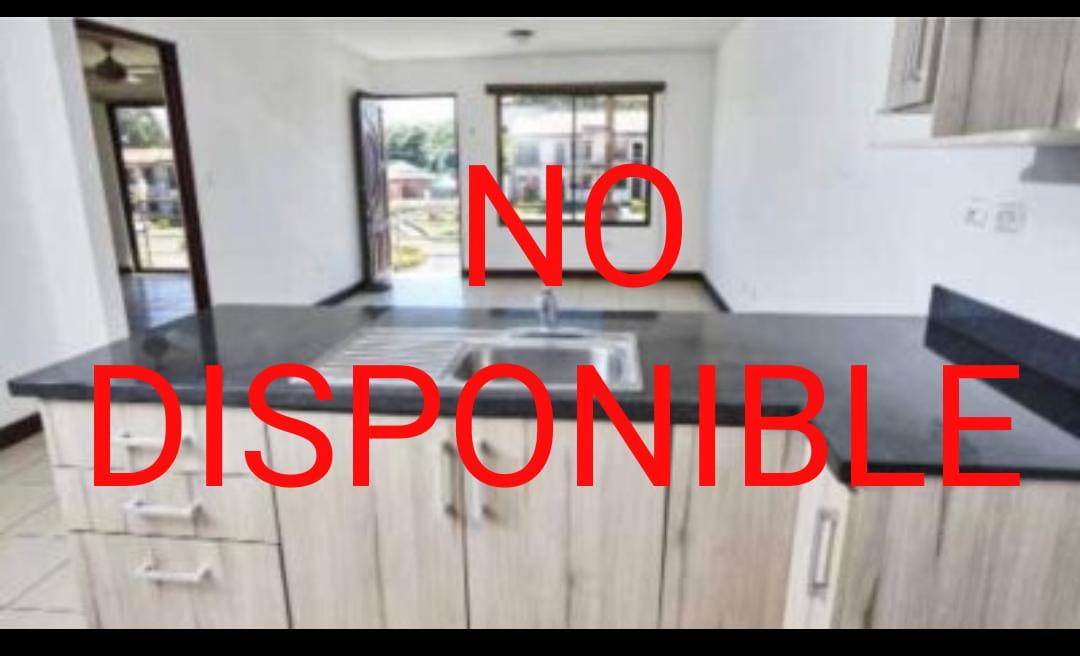 Se vende apartamento La Guácima Alajuela, Condominio Boulevard Los Malinches