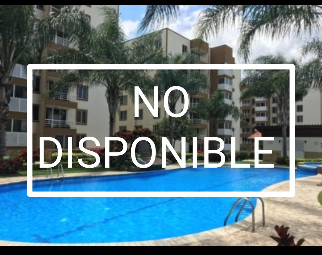 Venta de apartamento en Condominio Vista Real Concasa. San Rafael Alajuela