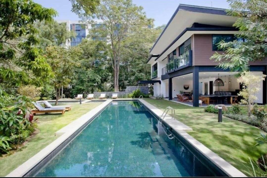 alquiler-apartamento-en-condominio-guachipelin-escazu-premier-propiedades (3)