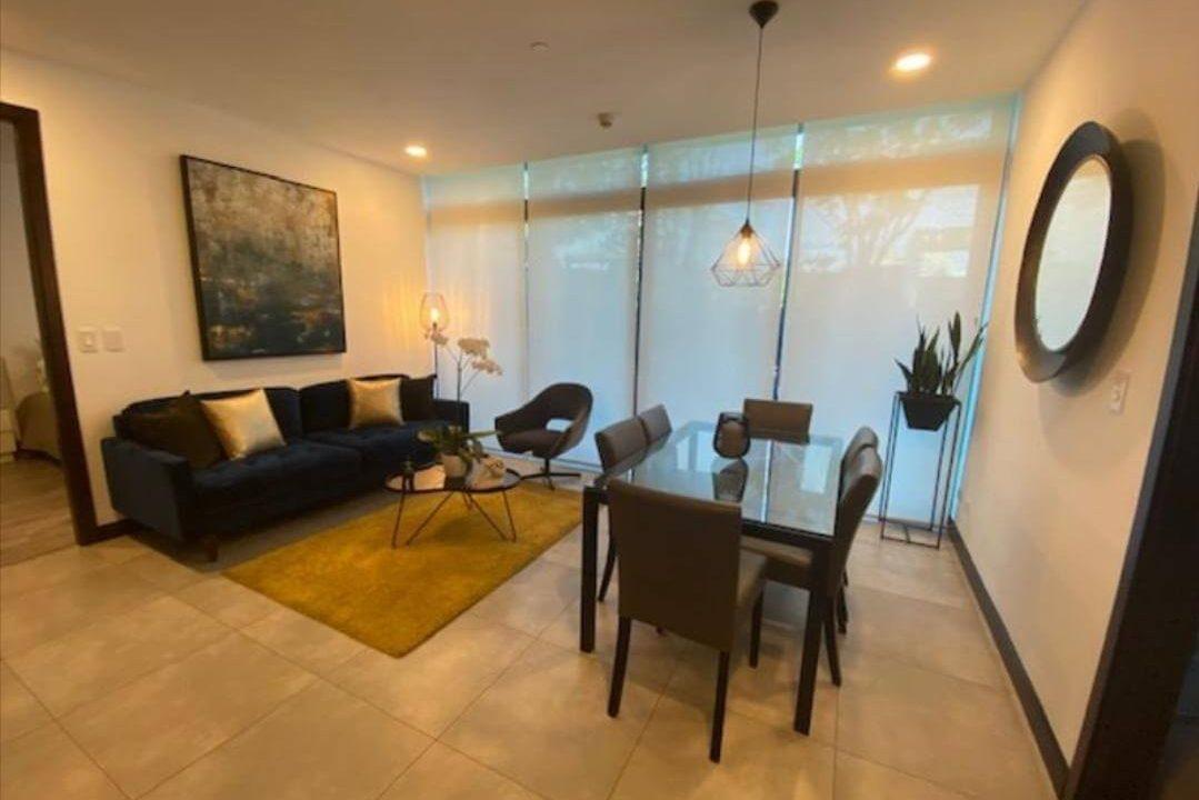 alquiler-apartamento-en-condominio-guachipelin-escazu-premier-propiedades (9)