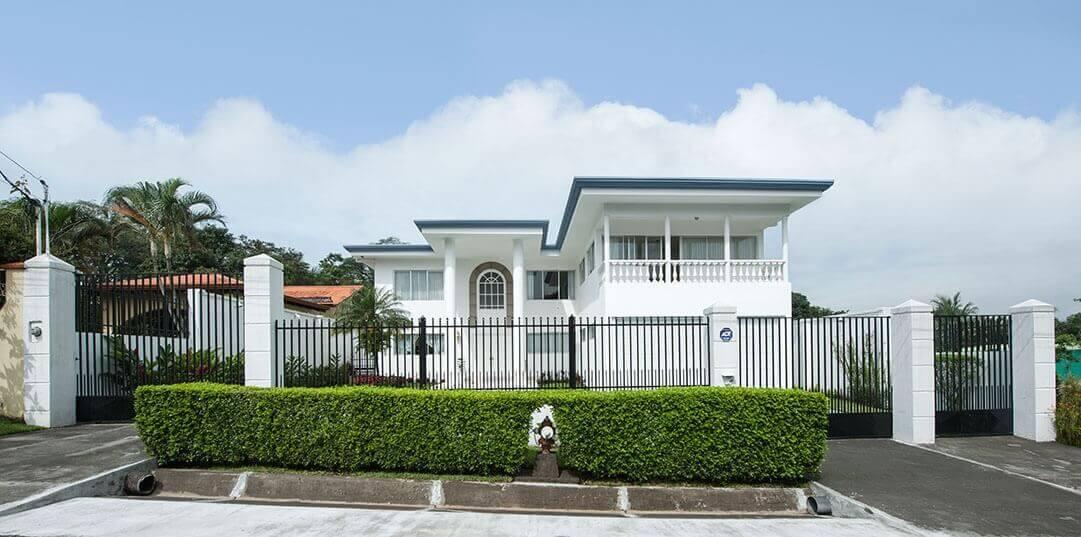 alquiler-casa-brasil-de-mora-ciudad-colon-santa-ana (10)