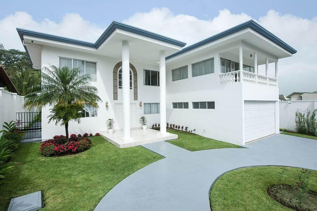 alquiler-casa-brasil-de-mora-ciudad-colon-santa-ana (3)
