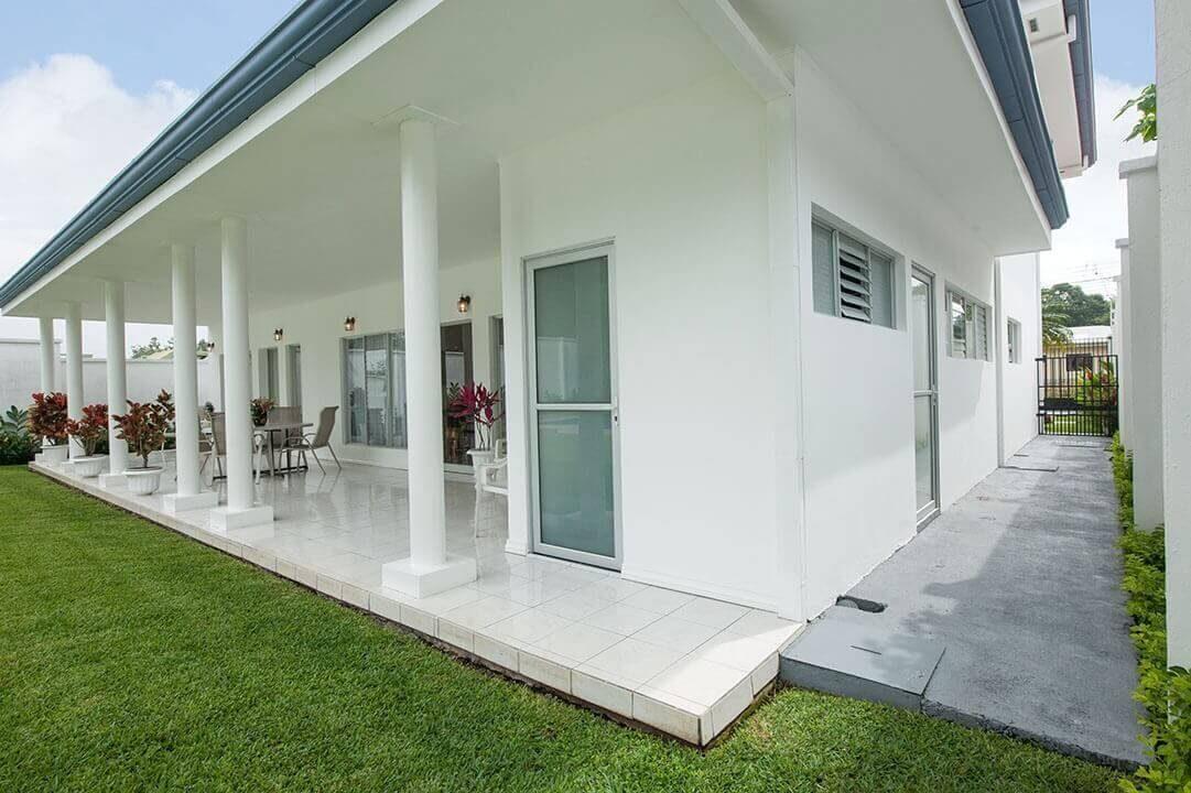 alquiler-casa-brasil-de-mora-ciudad-colon-santa-ana (9)