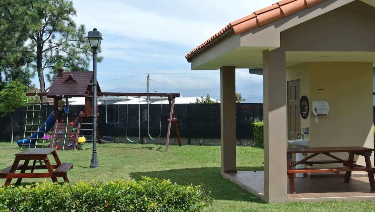 areas-comunes-condominio-villamont-santa-ana-premier-propiedades-1-1200x680