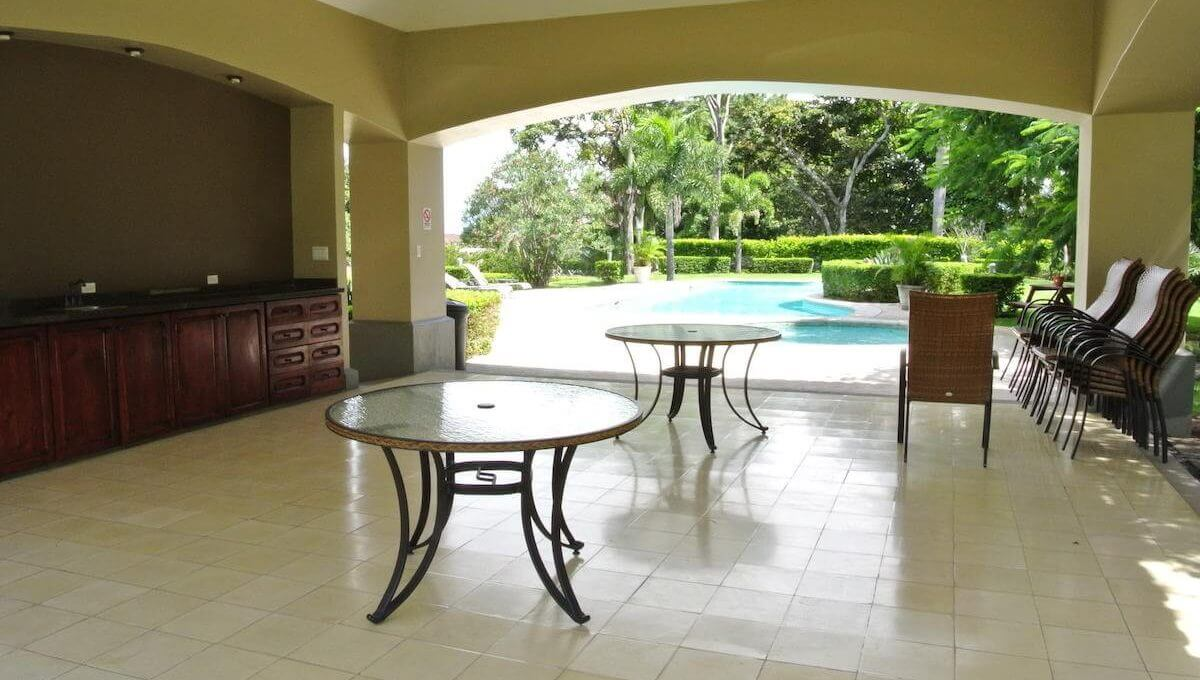 areas-comunes-condominio-villamont-santa-ana-premier-propiedades-2-1200x680