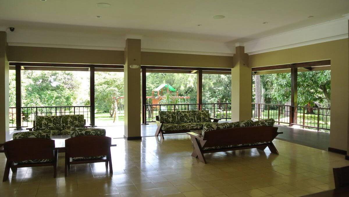 areas-comunes-condominio-villamont-santa-ana-premier-propiedades-6-1200x680