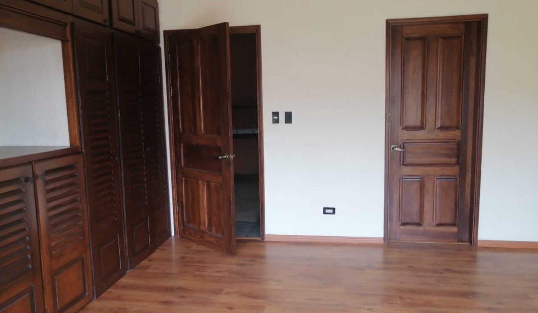 casa-en-venta-en-coronado-premier-propiedades (10)