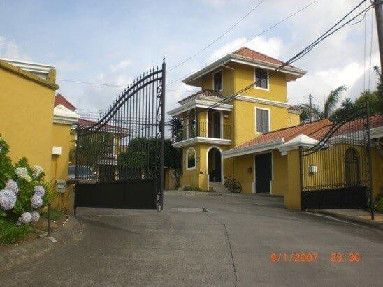 casa-en-venta-en-coronado-premier-propiedades (11)