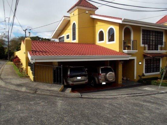 casa-en-venta-en-coronado-premier-propiedades (14)