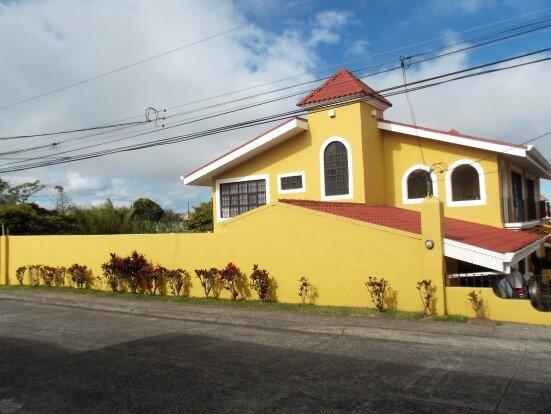 casa-en-venta-en-coronado-premier-propiedades (15)