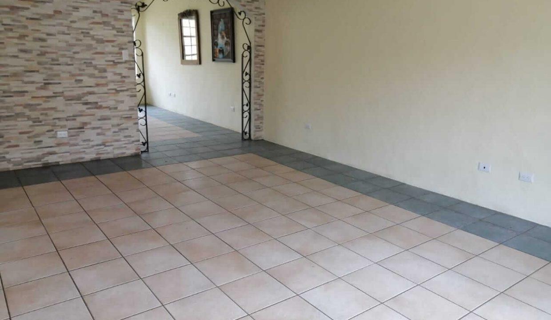 casa-en-venta-en-coronado-premier-propiedades (2)