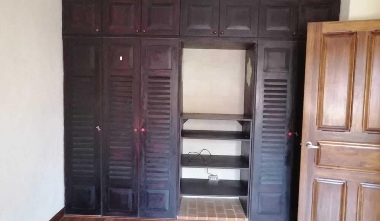 casa-en-venta-en-coronado-premier-propiedades (3)