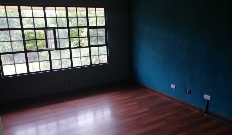 casa-en-venta-en-coronado-premier-propiedades (4)