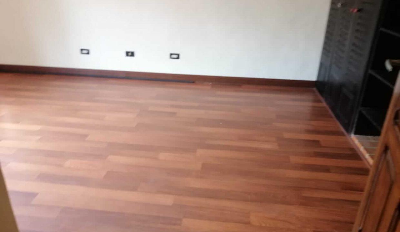 casa-en-venta-en-coronado-premier-propiedades (5)