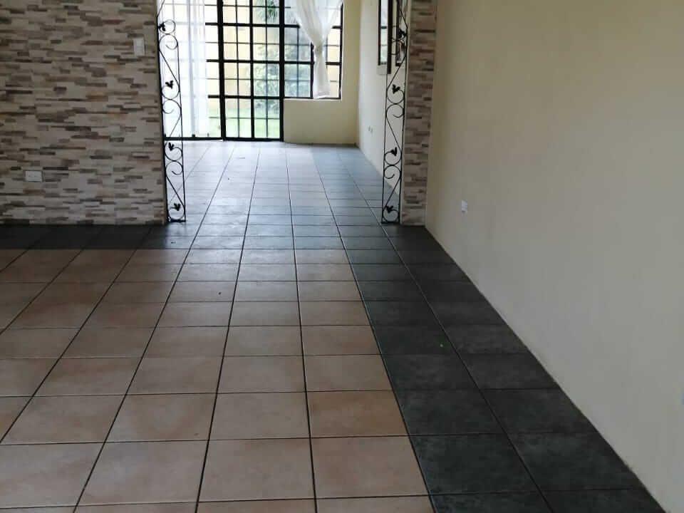 casa-en-venta-en-coronado-premier-propiedades (6)