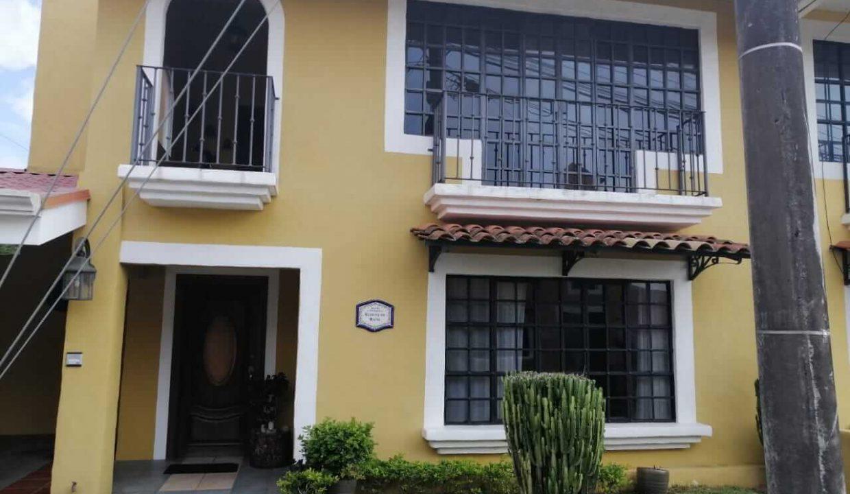 casa-en-venta-en-coronado-premier-propiedades (8)