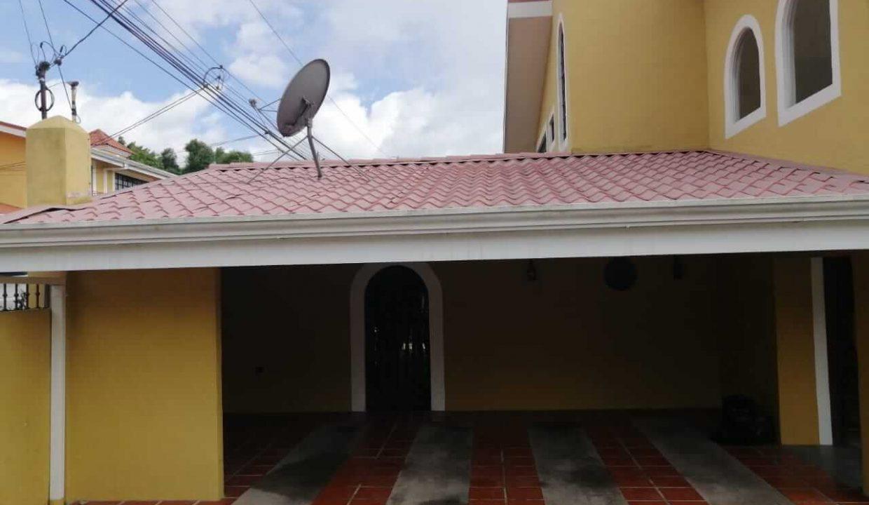 casa-en-venta-en-coronado-premier-propiedades (9)