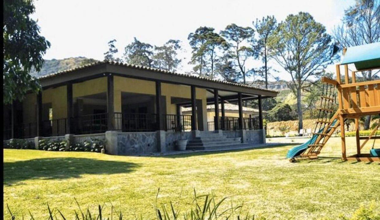 condominio-villamont-santa-ana-premier-propiedades (5)