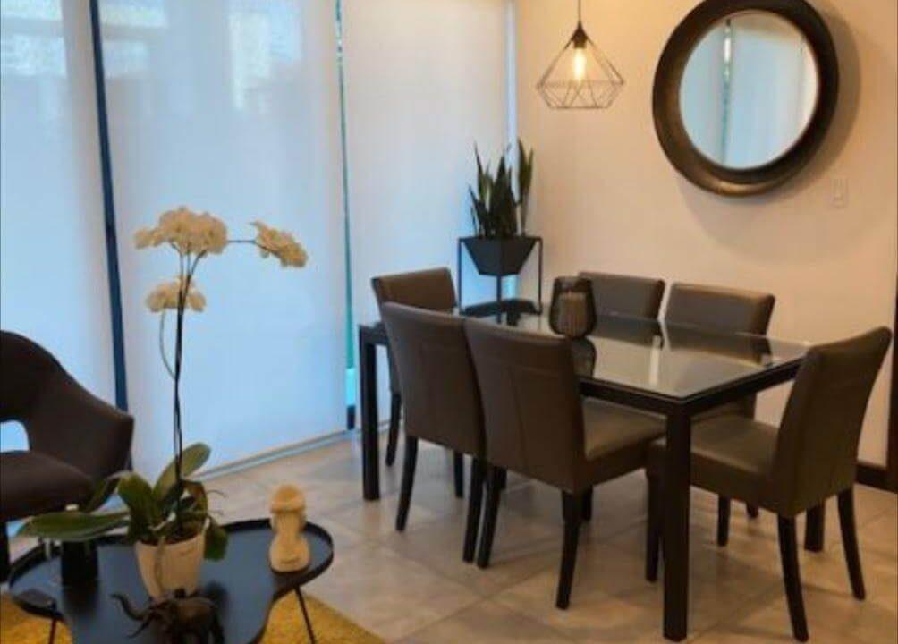venta-apartamento-en-condominio-guachipelin-escazu-premier-propiedades (2)