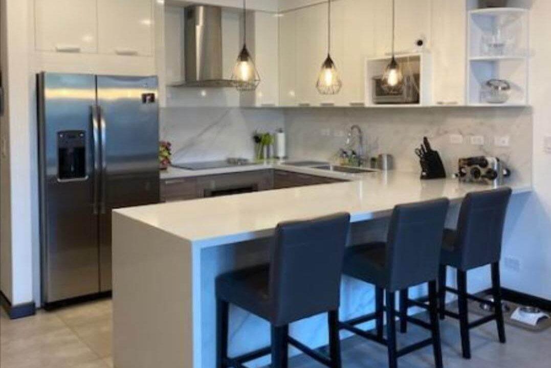 venta-apartamento-en-condominio-guachipelin-escazu-premier-propiedades (4)