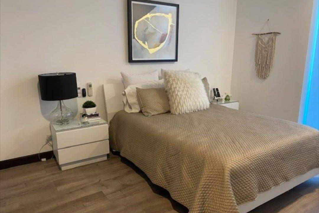 venta-apartamento-en-condominio-guachipelin-escazu-premier-propiedades (5)