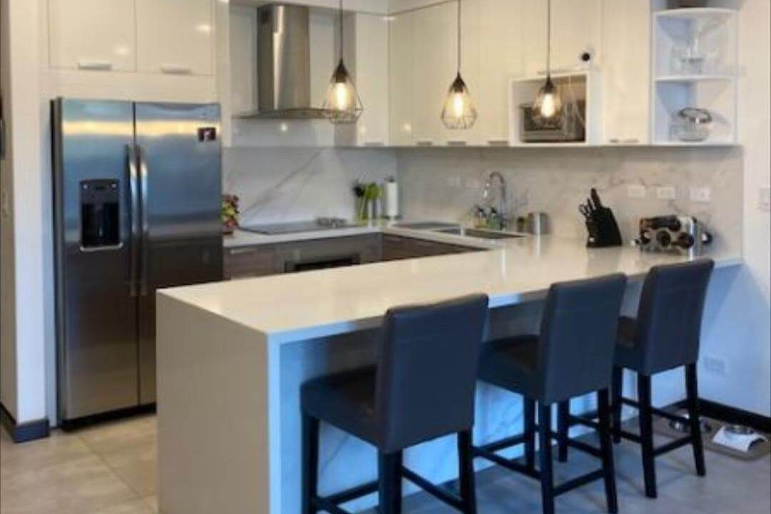venta-apartamento-en-condominio-guachipelin-escazu-premier-propiedades (6)