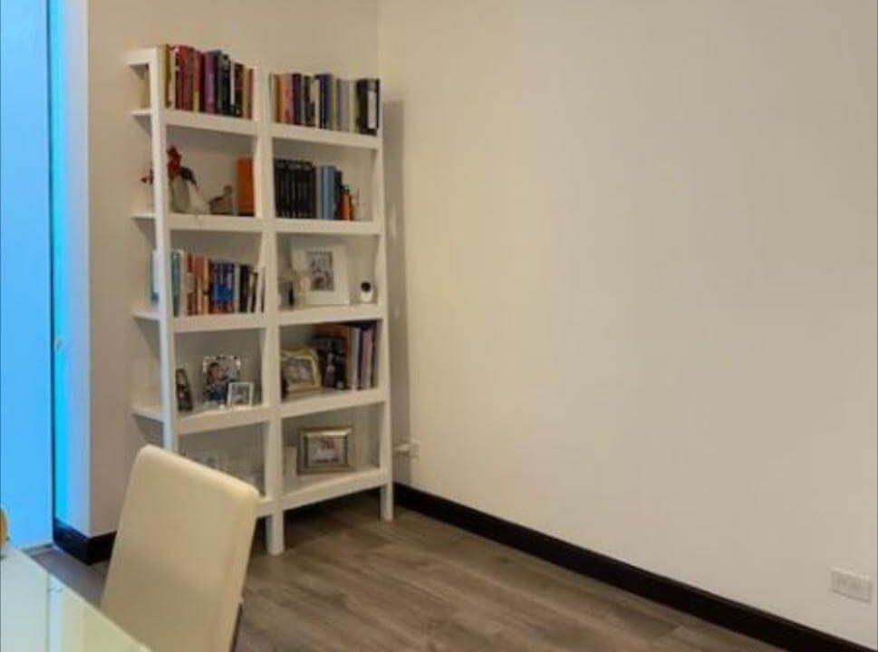 venta-apartamento-en-condominio-guachipelin-escazu-premier-propiedades (7)