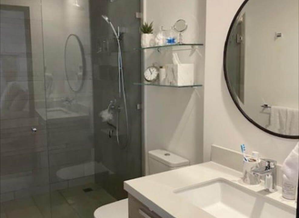 venta-apartamento-en-condominio-guachipelin-escazu-premier-propiedades (8)