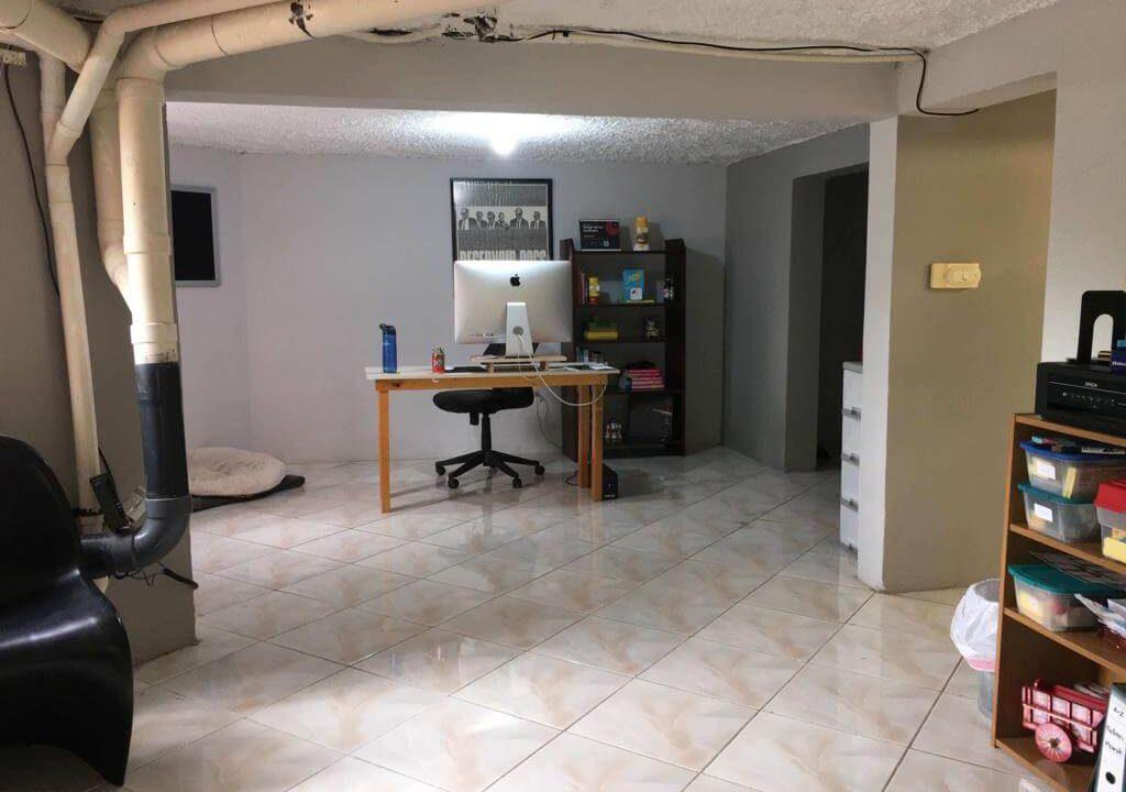 venta-casa-Urbanización- Loma- Real-Pozos- Santa Ana-Guachipelín-Escazú-premier-propiedades (1)
