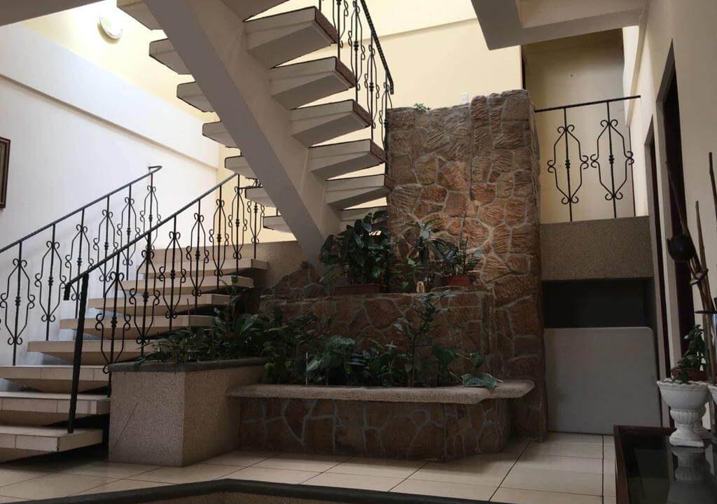 venta-casa-Urbanización- Loma- Real-Pozos- Santa Ana-Guachipelín-Escazú-premier-propiedades (19)
