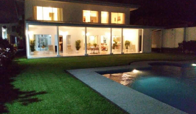 venta-casa-brasil-de-mora-ciudad-colon-santa-ana (1)