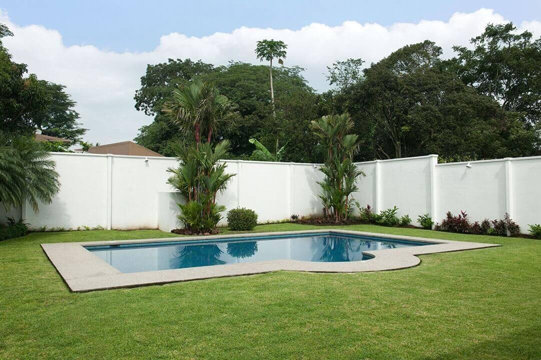 venta-casa-brasil-de-mora-ciudad-colon-santa-ana (17)