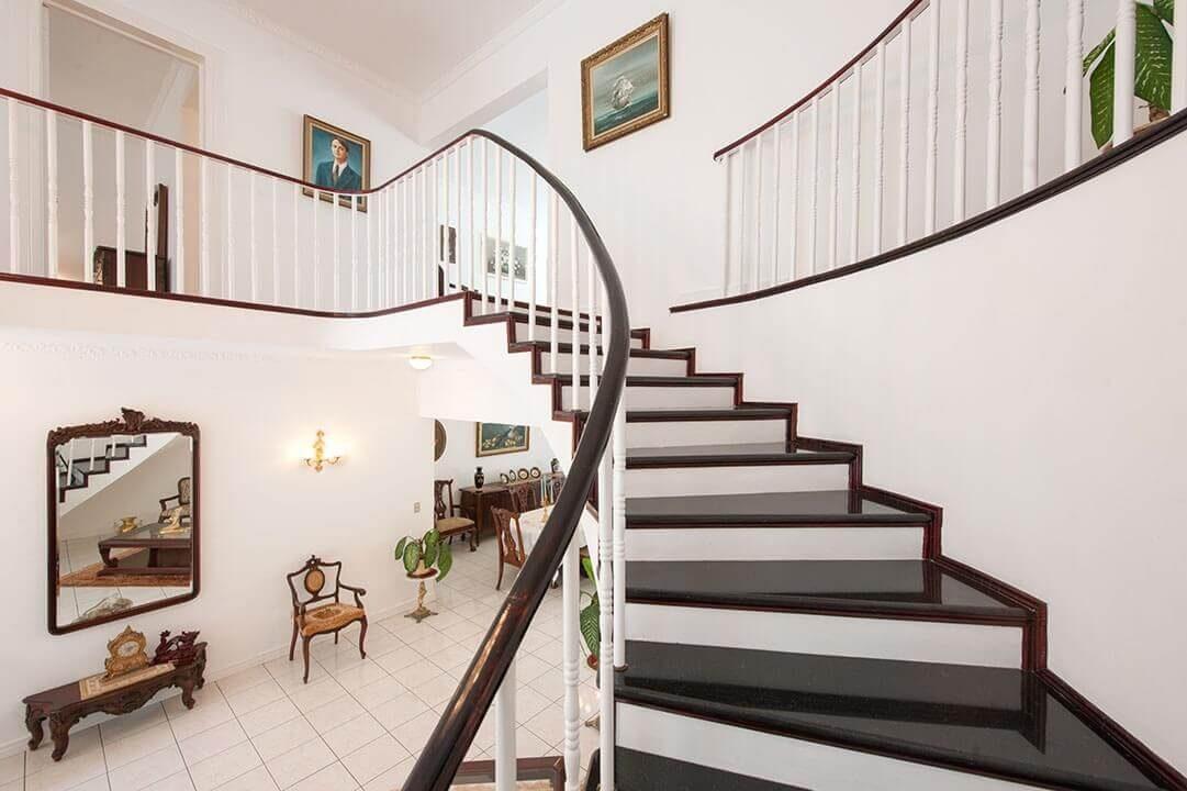 venta-casa-brasil-de-mora-ciudad-colon-santa-ana (27)