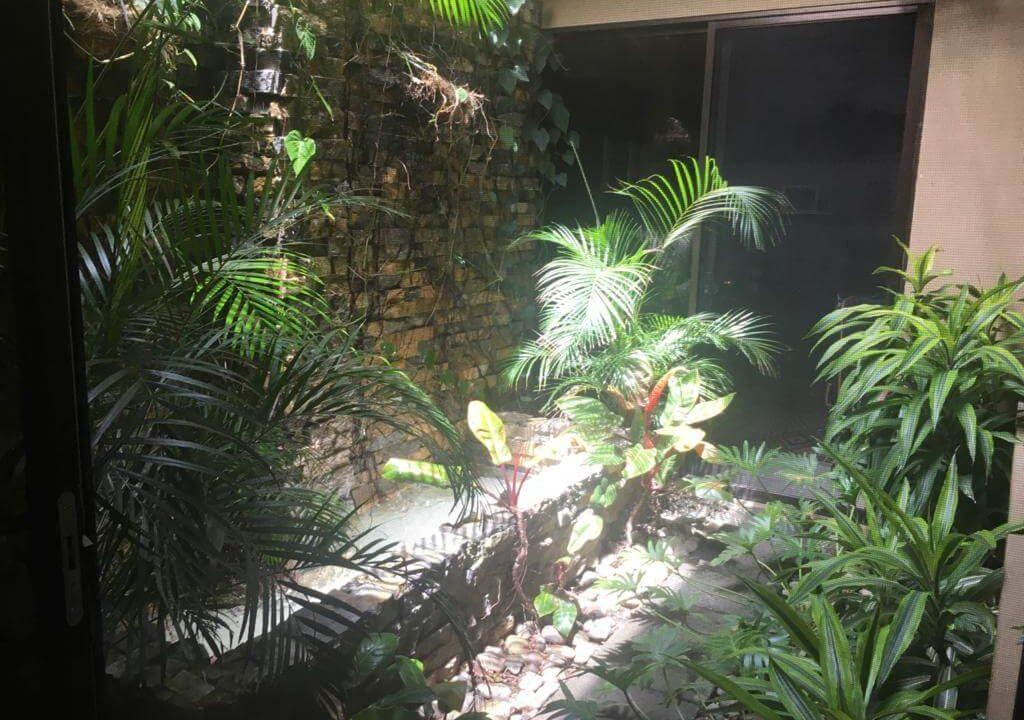 venta-casa-en-Condominio-Montemar-Urbanización Loma Real-guachipelin-escazu-premier-propiedades (16)