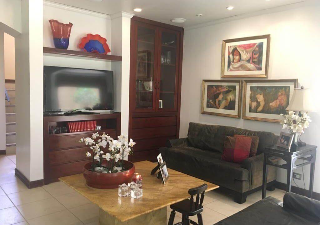 venta-casa-en-Condominio-Montemar-Urbanización Loma Real-guachipelin-escazu-premier-propiedades (19)