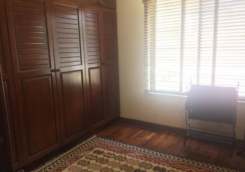 venta-casa-en-Condominio-Montemar-Urbanización Loma Real-guachipelin-escazu-premier-propiedades (3)